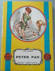 Les Grands Livres Merveilleux (Fabbri) Pp_ita11
