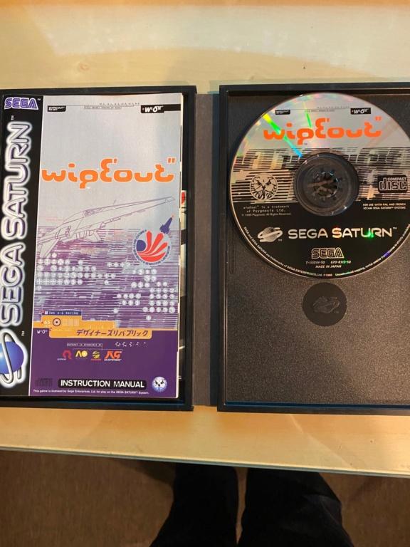 [ESTIM] Jeux Saturn Boite complet, N64 loose Img_6216