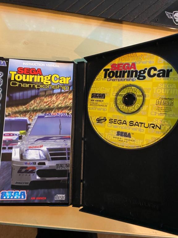 [ESTIM] Jeux Saturn Boite complet, N64 loose Img_6218