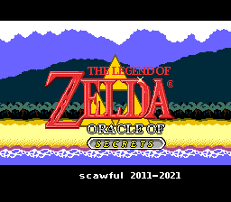 The Legend of Zelda - Oracle of Secrets - Page 5 Oos55010