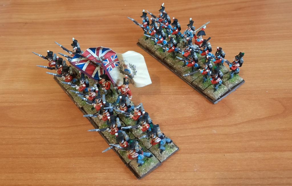 Des renforts pour les Anglais Bats10