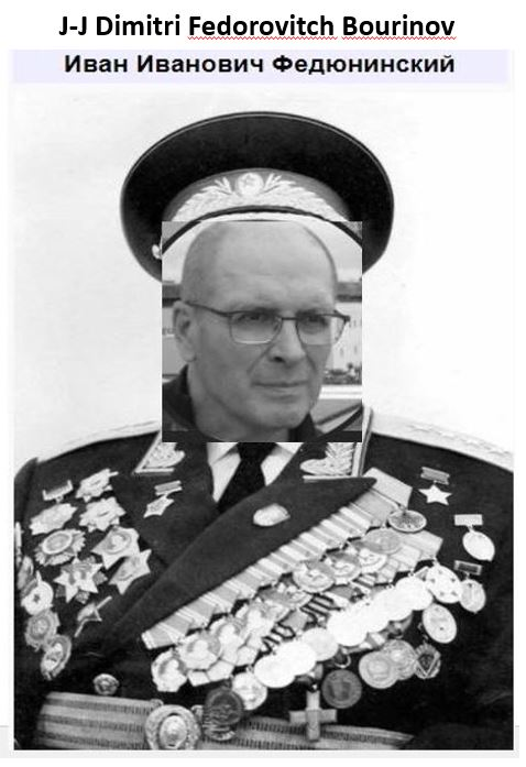 Bataille de Narva 1944 : une campagne Blitzkrieg aux portes de Rennes Bourin10