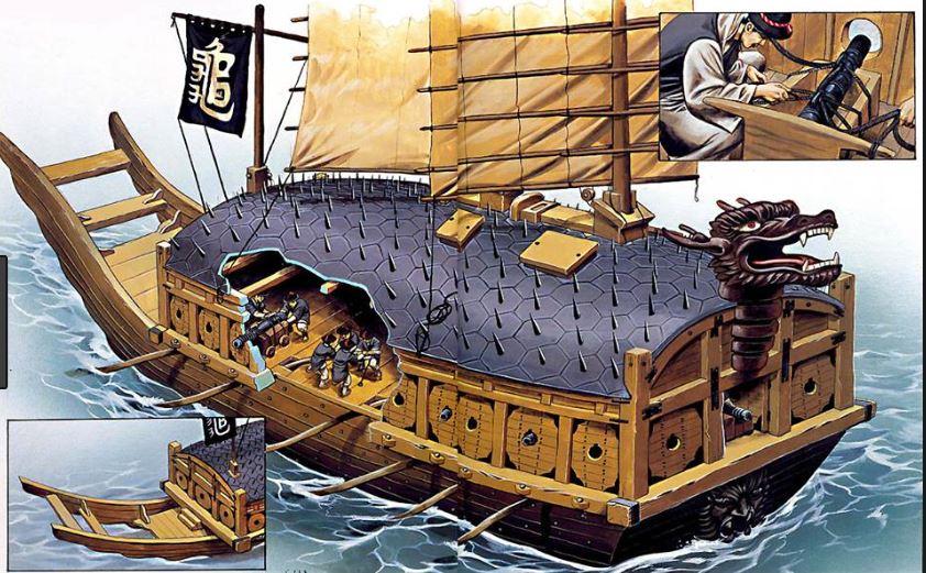 Japan Vannes Matsuri, 26-27 janvier 2019 à Vannes - Page 8 Bt_111