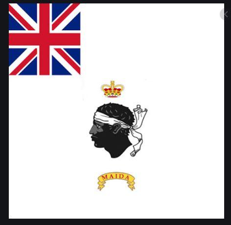 Des renforts pour les Anglais Dcr10