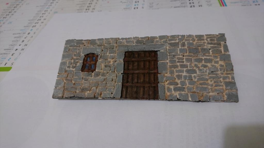 Maison bretonne Dsc_0112
