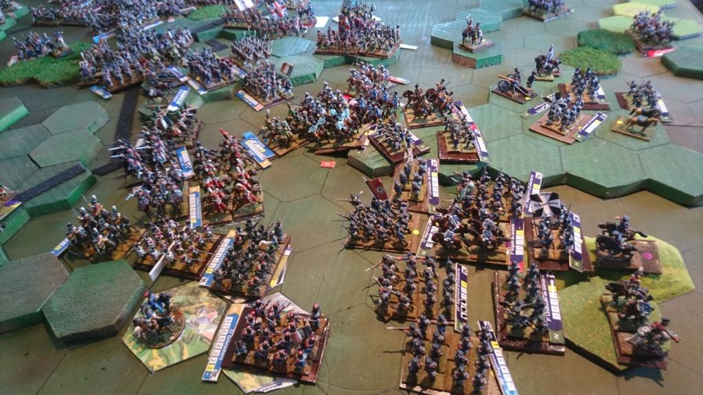Waterloo sur hexagones Dsc_0210