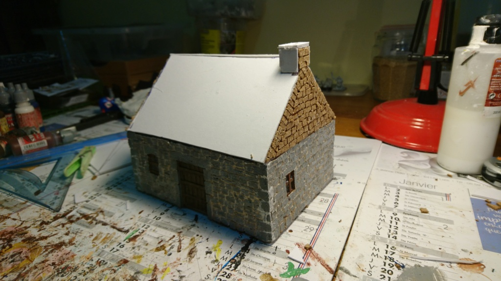 Maison bretonne Dsc_0311