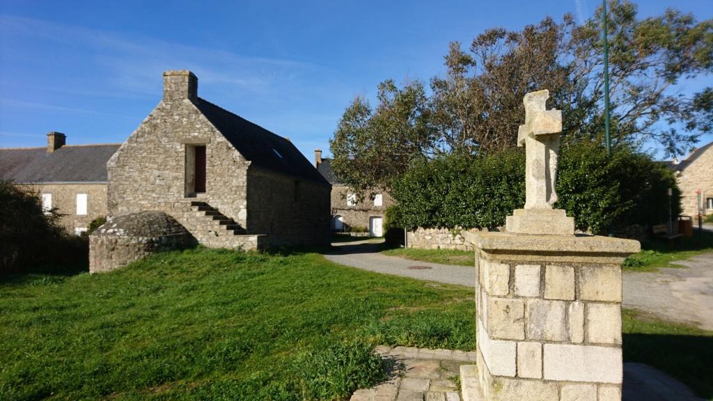 Maison bretonne Dsc_0527