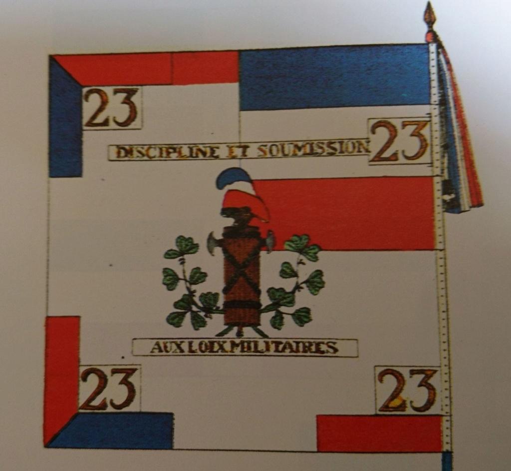Quiberon, sa côte, ses chouans, ses bastons - Page 8 Dsc_0850