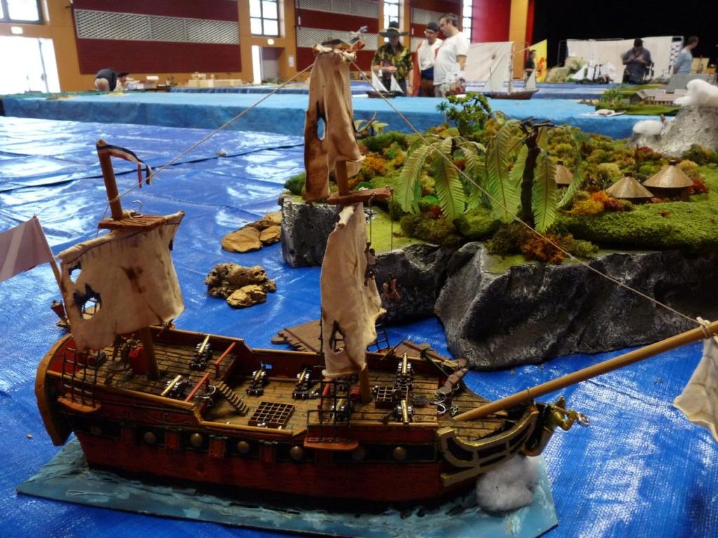 LA MACHINE A REMONTER LE TEMPS Naval_24