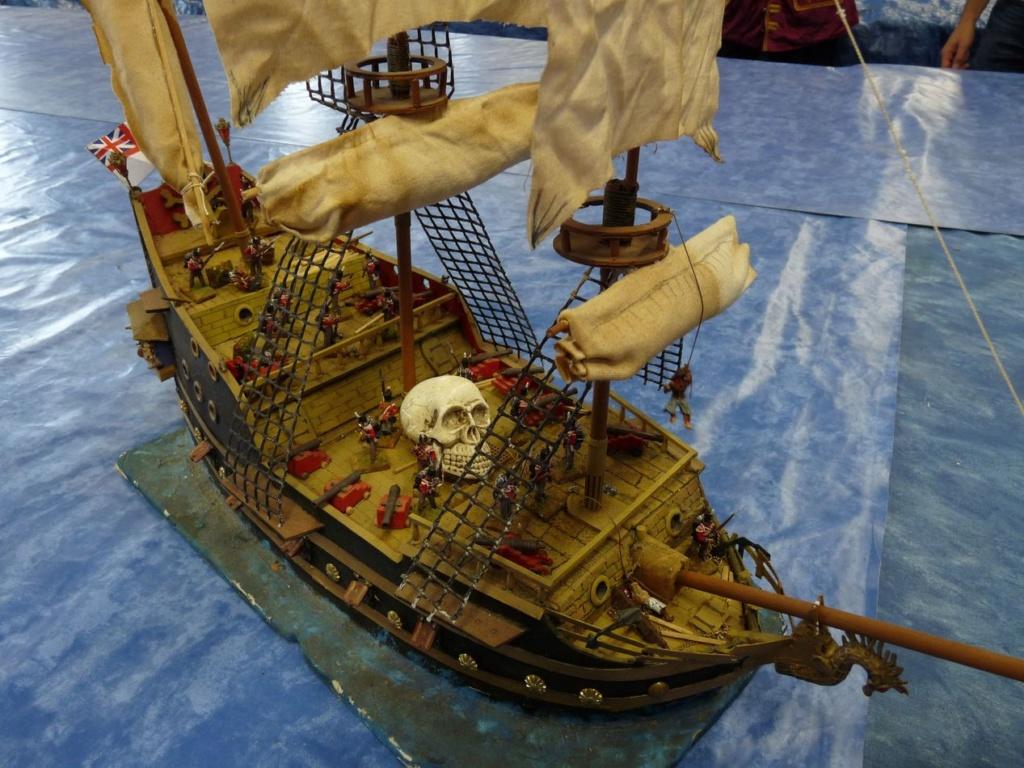 LA MACHINE A REMONTER LE TEMPS Naval_35
