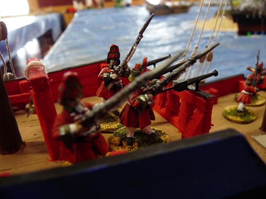 LA MACHINE A REMONTER LE TEMPS Naval_41