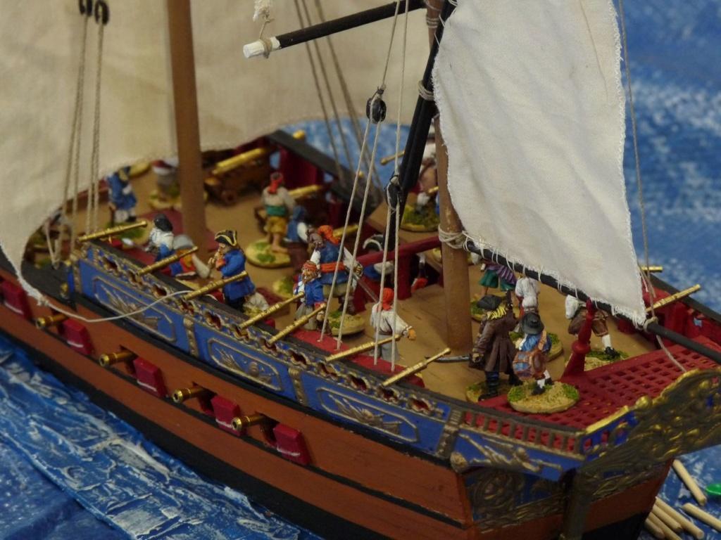 LA MACHINE A REMONTER LE TEMPS Naval_43
