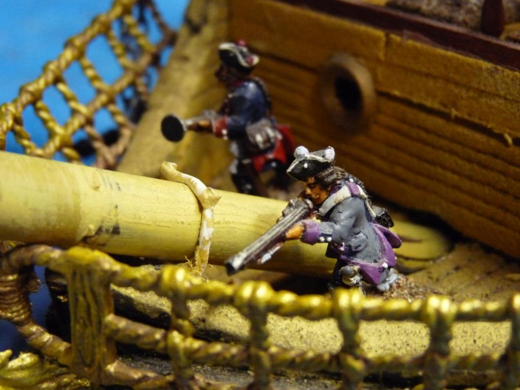 LA MACHINE A REMONTER LE TEMPS Naval_64