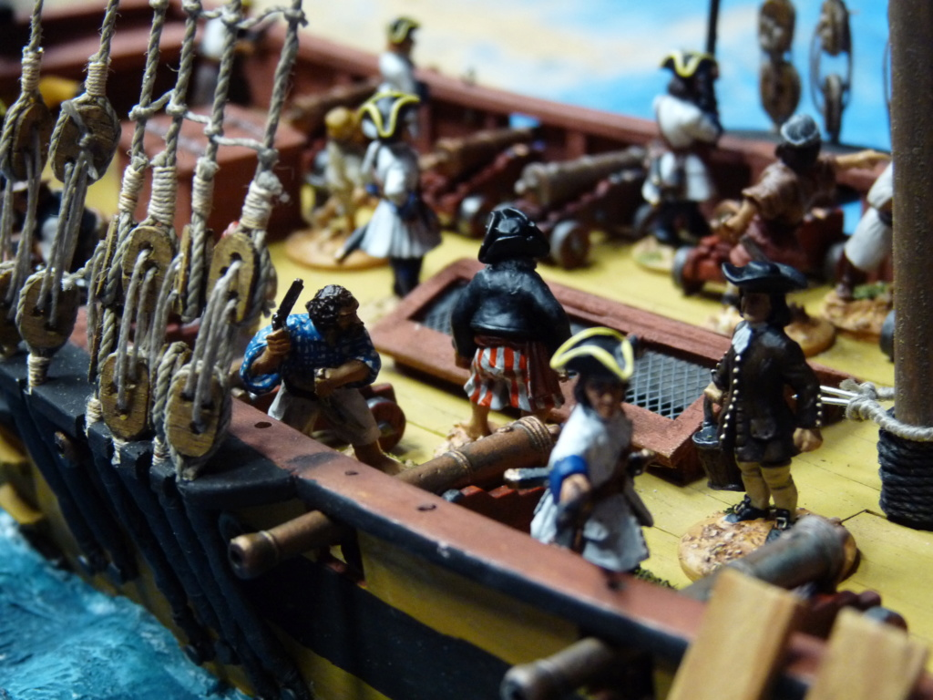 LA MACHINE A REMONTER LE TEMPS Naval_67