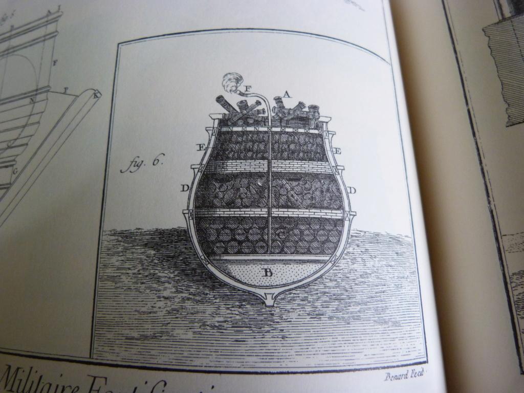Les trésors de l'Encyclopédie P1160711