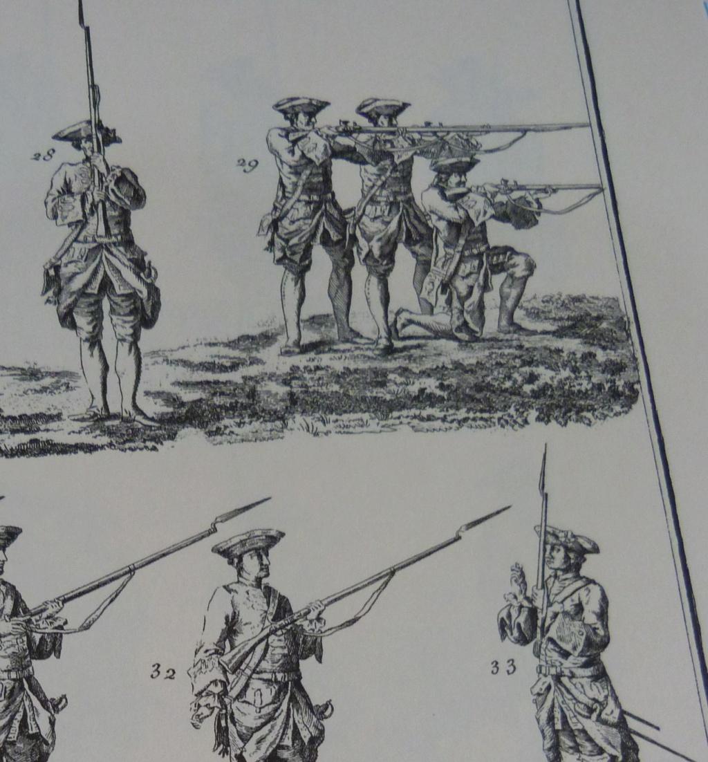 Les trésors de l'Encyclopédie P1160712
