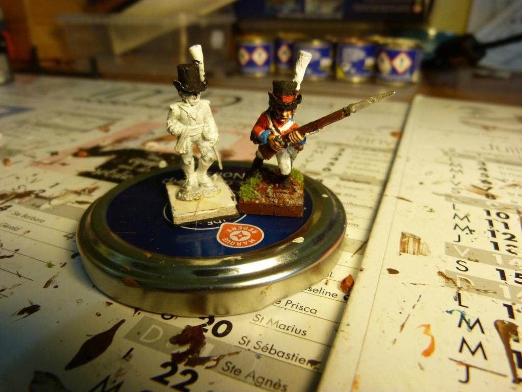 Quiberon, sa côte, ses chouans, ses bastons P1160915