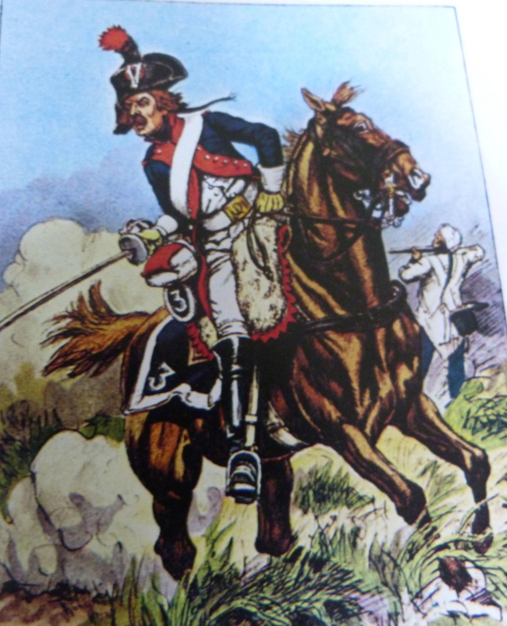 Chouannerie et guerre de Vendée P1180311