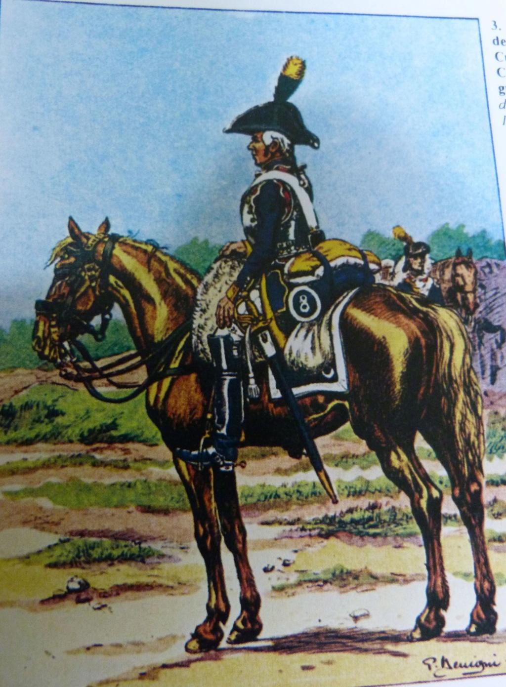 Chouannerie et guerre de Vendée P1180312