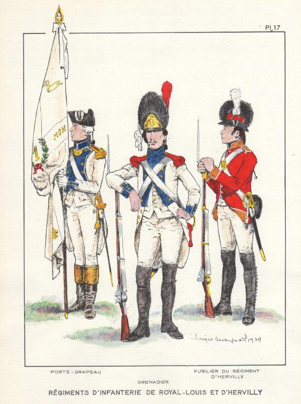 Quiberon, sa côte, ses chouans, ses bastons - Page 22 Rldh10