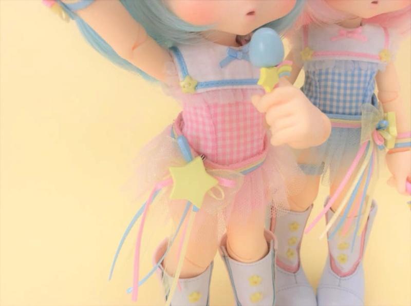 [Kikipop] Hoekuchi Pipipoppi Idol 42231110