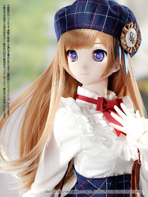 [Anime Doll] Le guide du débutant 45601218