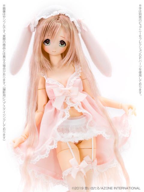 [Azone] Pure Neemo Marshmallow Usagi / Minami 45731918