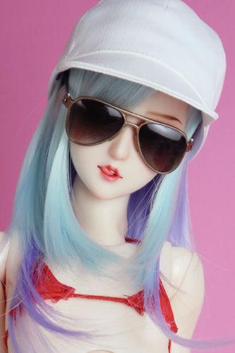 [Pink Drops] Pink Drops # 46 Ayaha (Type-Q) 7e535710