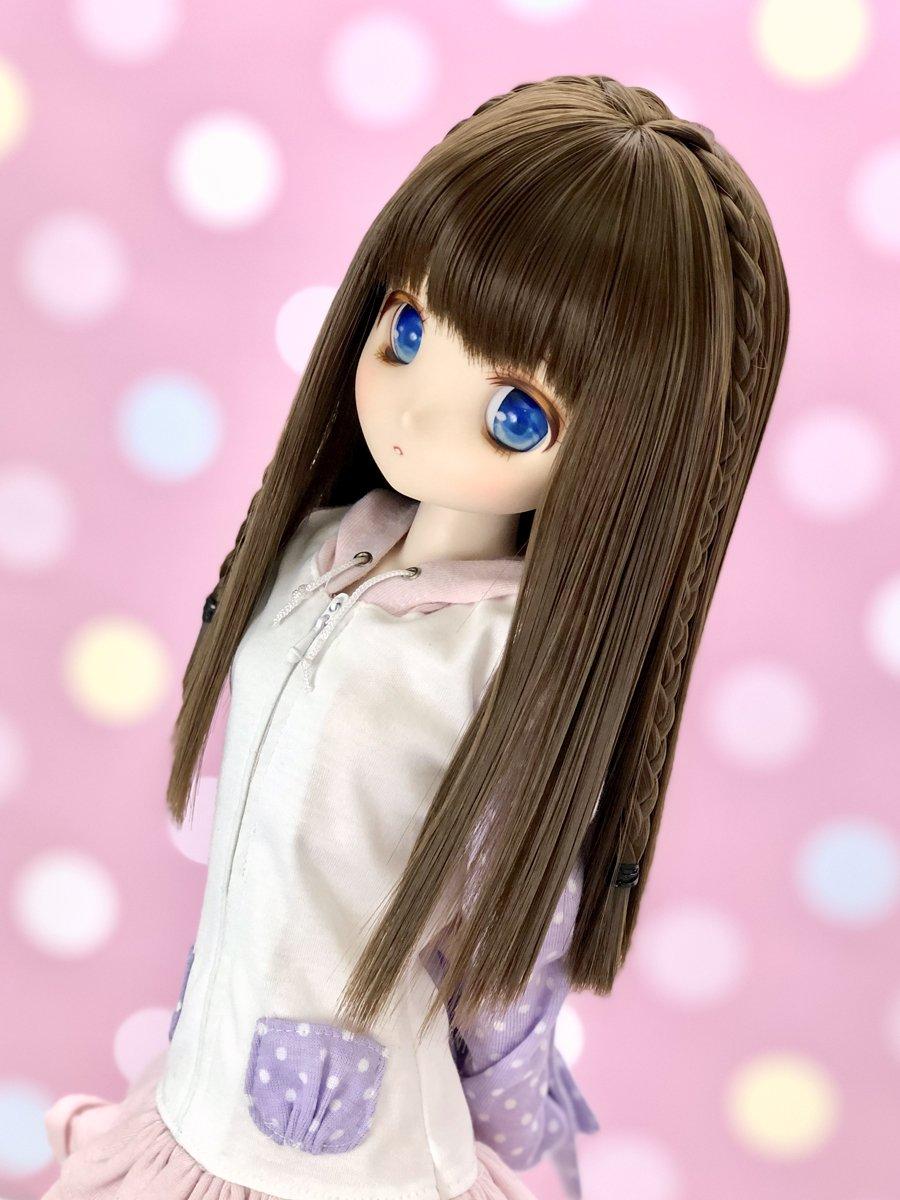[Azone] Koharu - Iris Collect Petit D6l8uq10