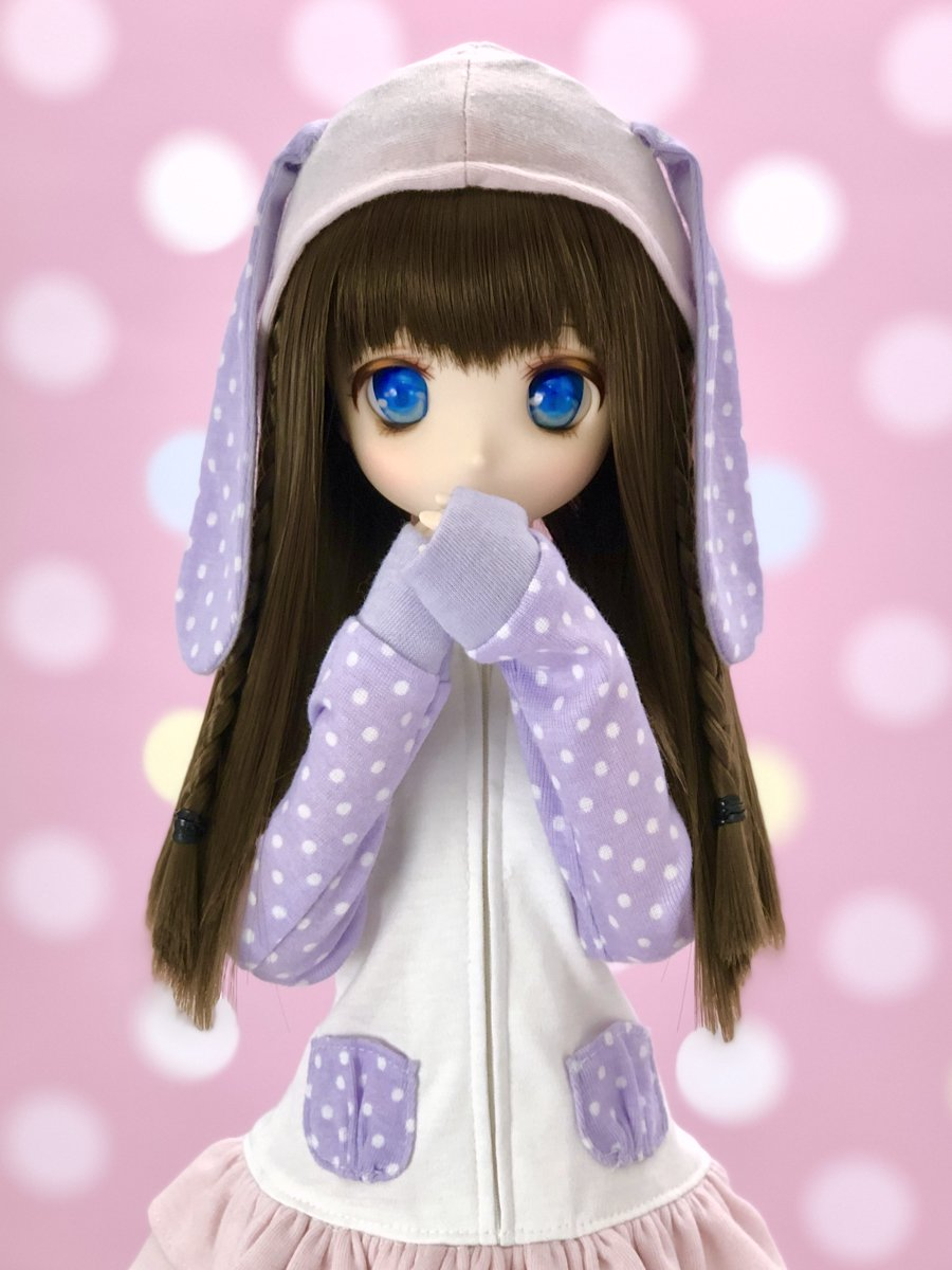 [Azone] Koharu - Iris Collect Petit D6l8vb10