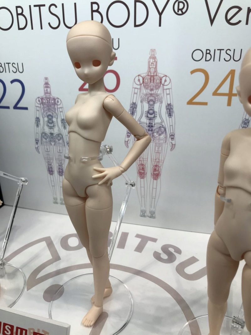[Obitsu] Nouveau corps Obitsu 26 Djp3ll11