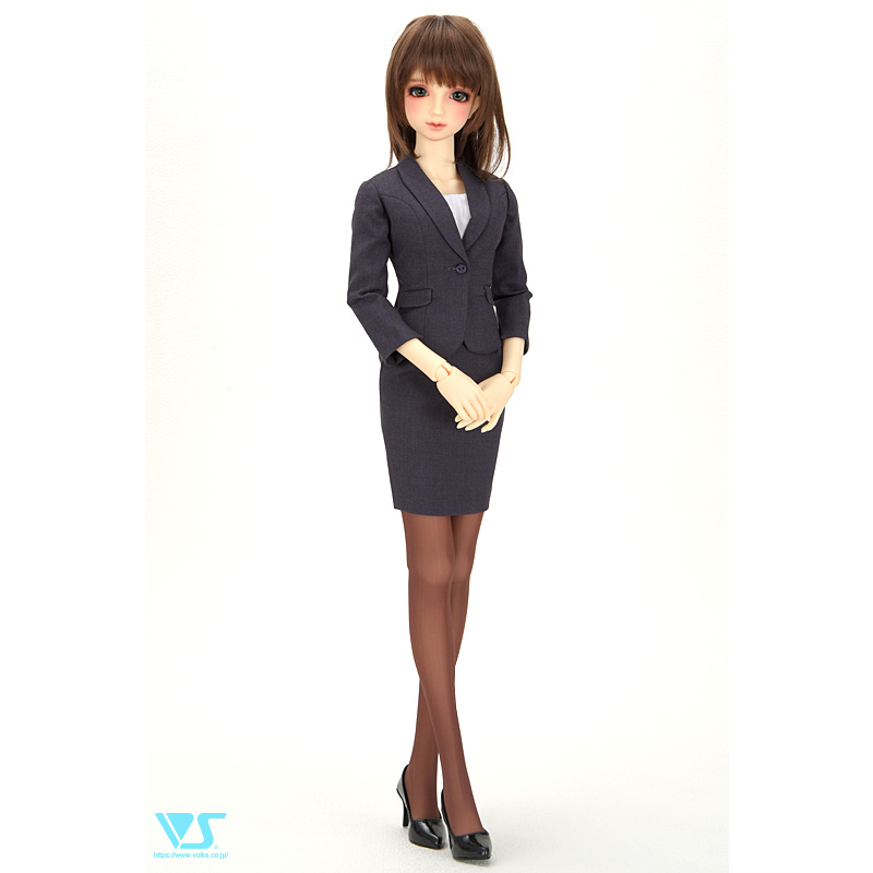 [Volks] February New outfit collection Dress112