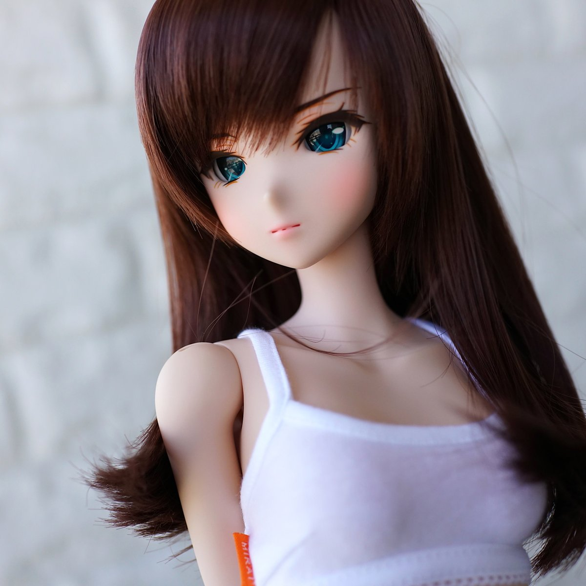 [Smart Doll] Trinity, Serenity, Justice & Unity  - Page 6 Dsc01510