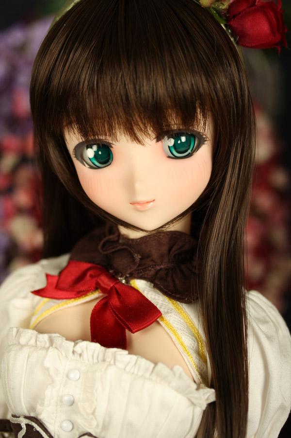 [Anime Doll] Le guide du débutant F8e9fa10