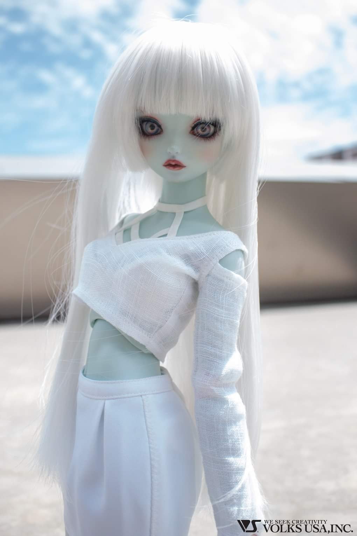 [Volks] Dollfie Icon - Lilac, Clover, Serra, Terra - Page 5 Fb_img82