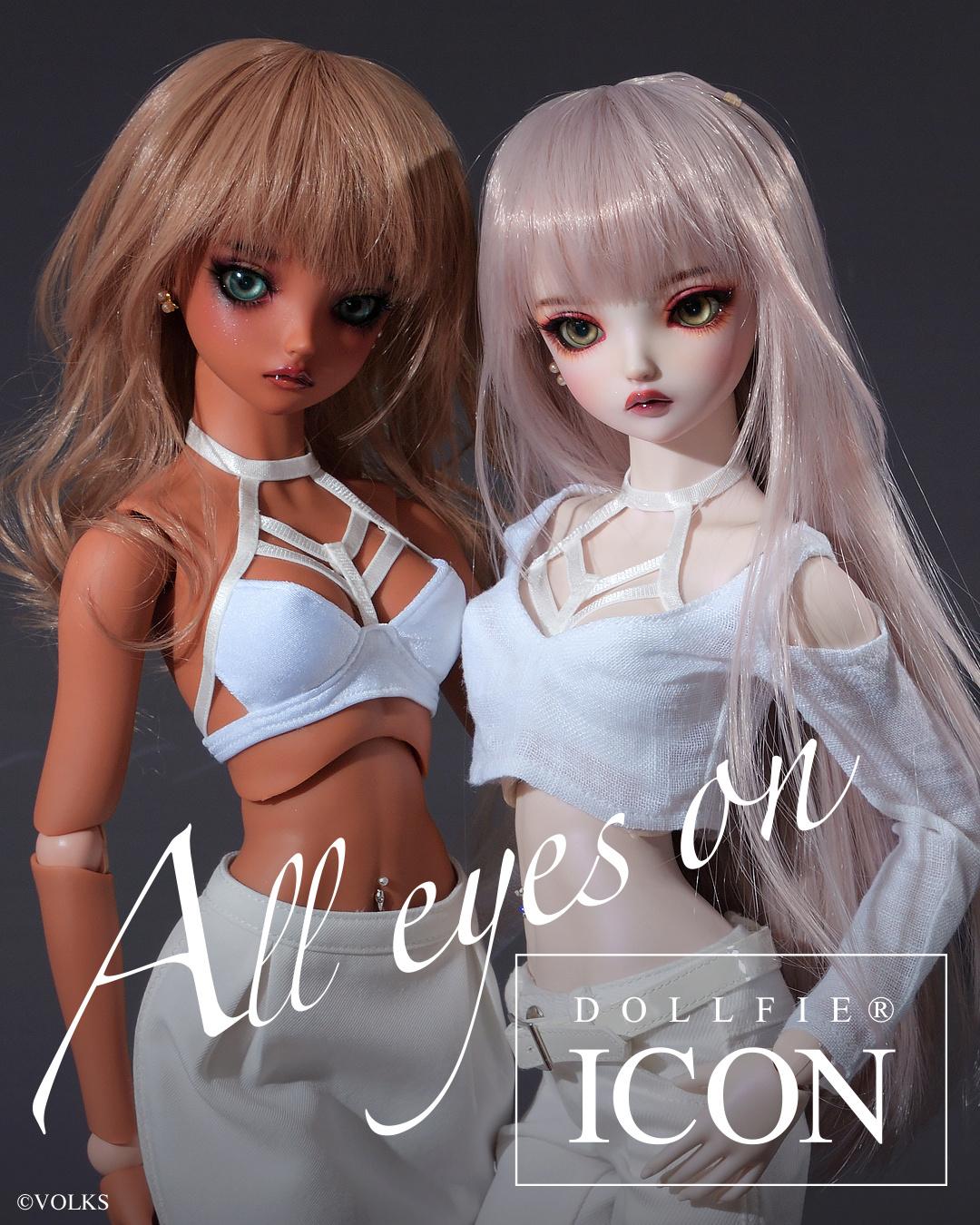 [Volks] Dollfie Icon - Lilac, Clover, Serra, Terra - Page 4 Icon_s10