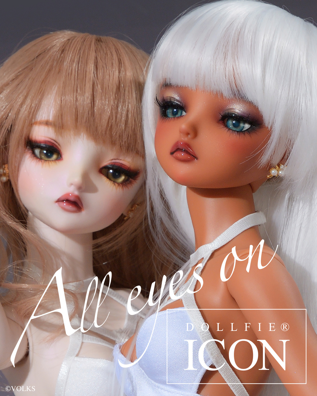 [Volks] Dollfie Icon - Lilac, Clover, Serra, Terra - Page 4 Icon_s11