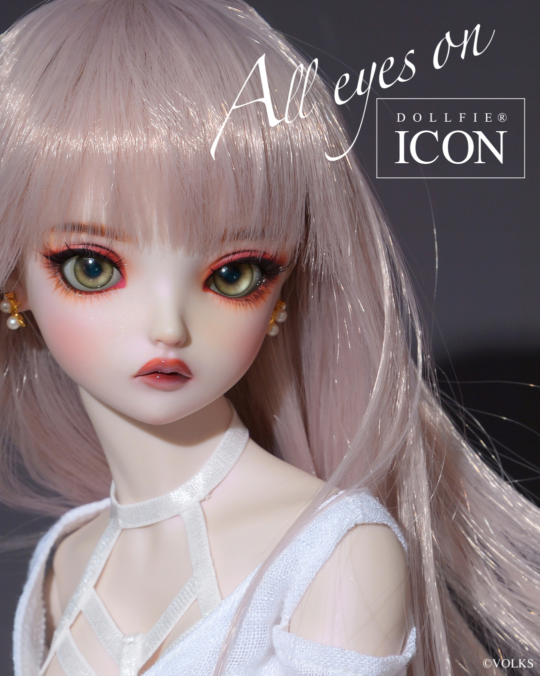 [Volks] Dollfie Icon - Lilac, Clover, Serra, Terra - Page 4 Icon_s13