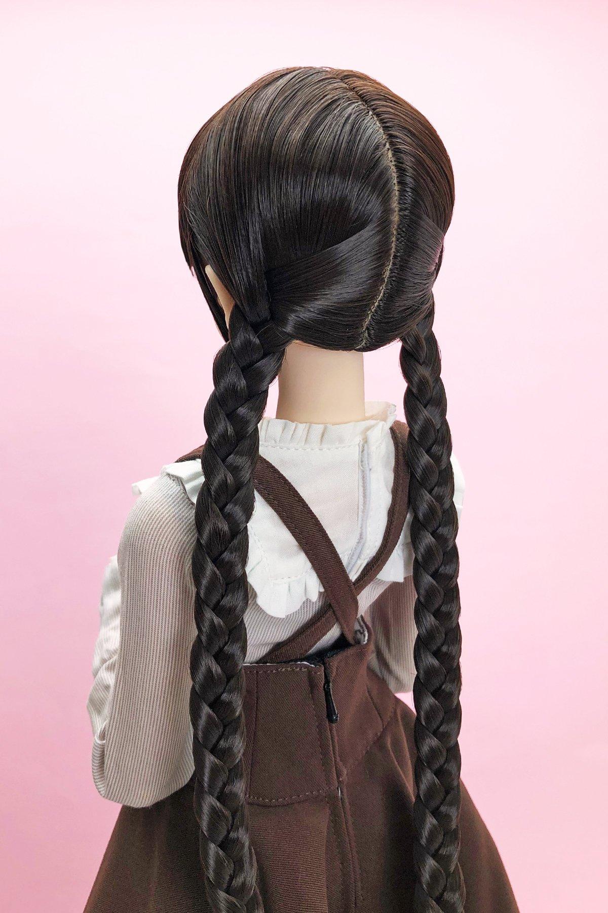 [Azone] 1/3 Happiness Clover - Yukari - Kazuharu Kina School Uniform Collection  Img_2078