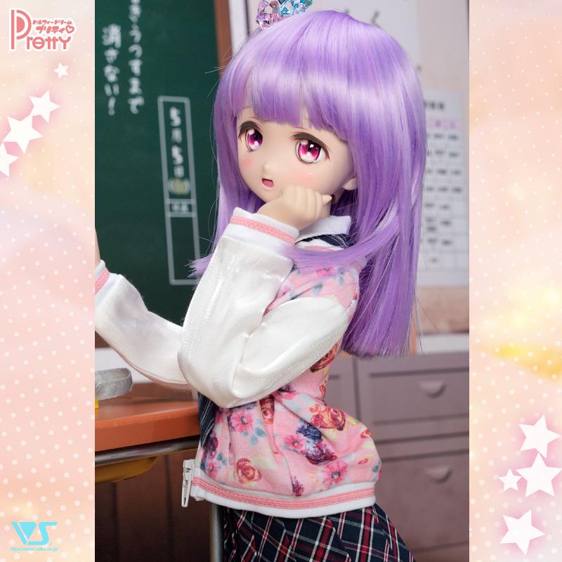 [Anime Doll] Le guide du débutant Mdl_dd19