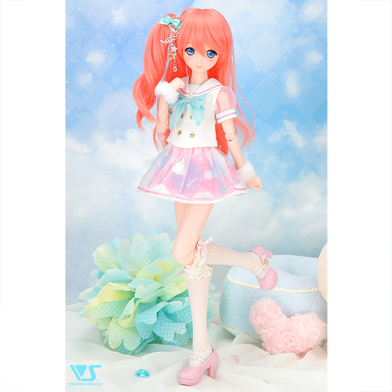 [Volks] February New outfit collection P09b10