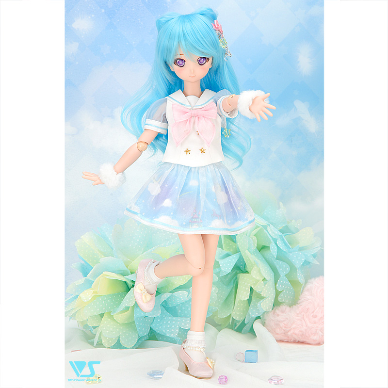 [Volks] February New outfit collection P10b10