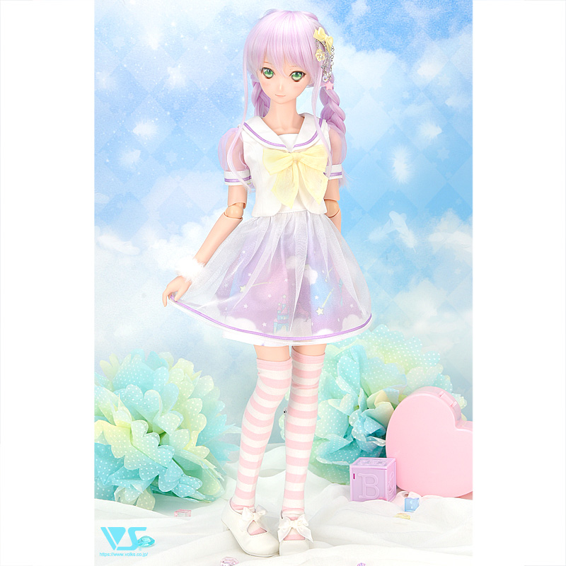 [Volks] February New outfit collection P11b10