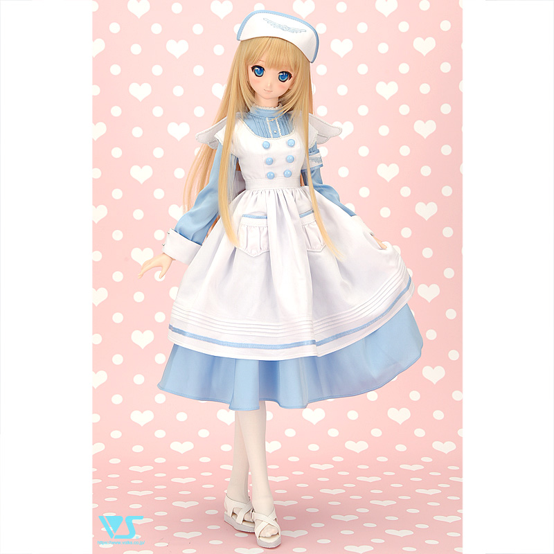 [Volks] February New outfit collection P13b10