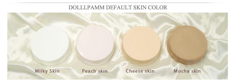 [Dollpamm] Moe Pam Mai, Hina & Rumi - Page 2 Skinco10