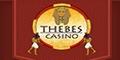 Thebes Casino 25 Free Spins no deposit bonus