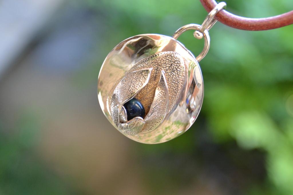 """Comment obtenir un fini """"miroir""""sur du bronze Dsc_1813"""