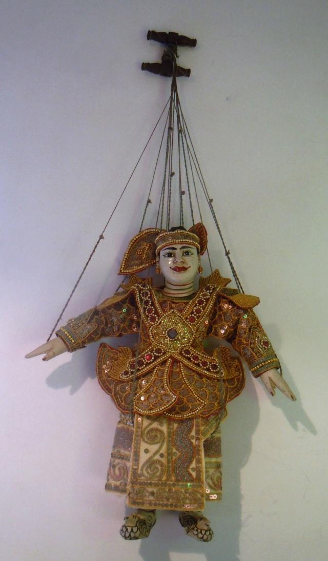 marionnette en bois Dscn9914