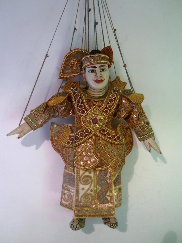 marionnette en bois Dscn9915